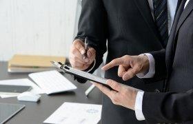 Риски признание сделки с недвижимостью недействительной
