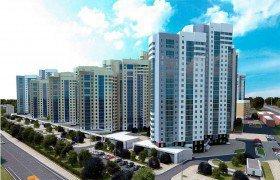 Риски при продаже недвижимости