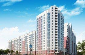 Обмен квартиры на коттедж