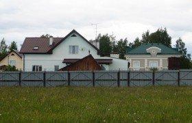В Екатеринбурге выдана первая ипотека под 2,7%