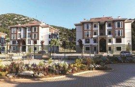 В Турции объявили крупную распродажу жилой недвижимости
