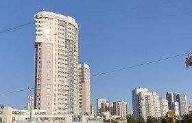 Власти увеличат финансирование ипотеки под 6,5%