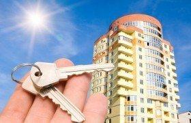 По итогам года объем выдачи ипотеки достигнет 3,3 трлн рублей