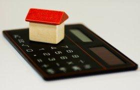 Ипотечные ставки снизятся на 1,5%