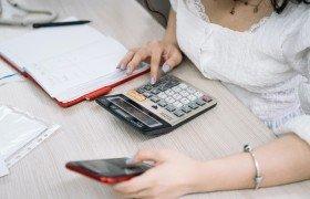 Налоговые вычеты при покупке жилья будут предоставляться автоматически