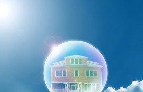 Призывы повысить первый взнос по ипотеке