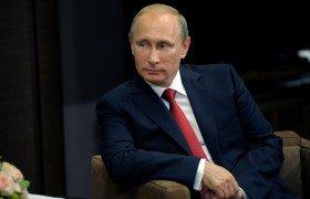 Президент РФ Владимир Путин подписал закон о реновации на всю страну