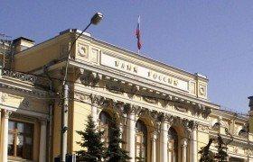 Рост ипотечных долгов в России