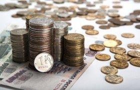 Выплаты за ошибки нотариуса в сделке с жильем