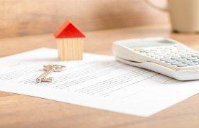 О льготной ипотеке на строительство дома