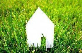Развитие зеленой ипотеки в России