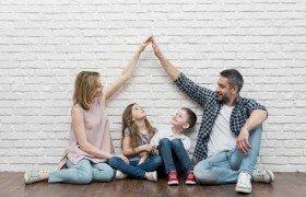 Рефинансирования ипотеки с маткапиталом