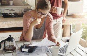 Правила получения вычета НДФЛ при покупке жилья