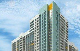 С 1 июня 2021 года повышаются цены на квартиры