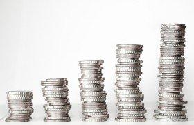 Про рост ипотечной ставки до 9% годовых