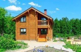 Топ-10: Где взять семейную ипотеку на ИЖС
