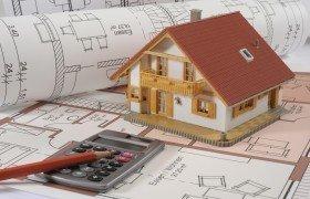 Ставки по ипотеке на ИЖС