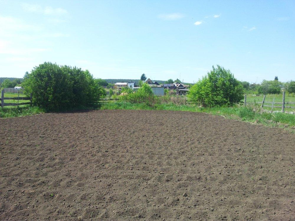 Оформить земельный участок в Екатеринбурге