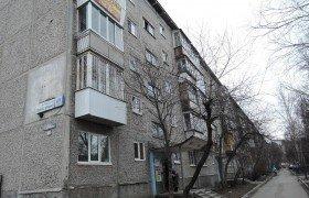 Подбор 2-комнатной квартиры