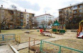Портфолио по покупке квартиры на Титова, 42