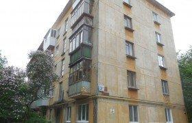 Обмен квартиры во Втузгородке