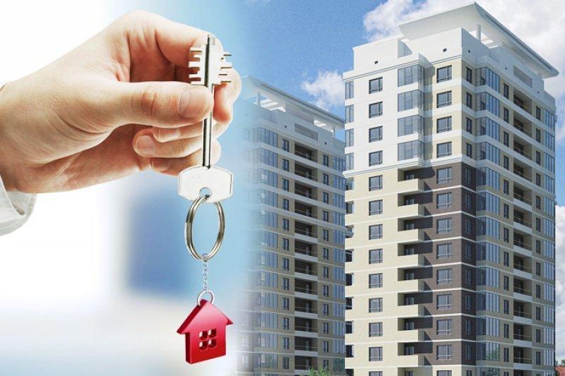 Как купить квартиру в ипотеку в Академическом