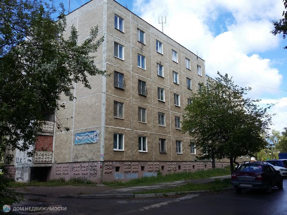 Как обменять квартиру с задолженностью по коммунальным платежам