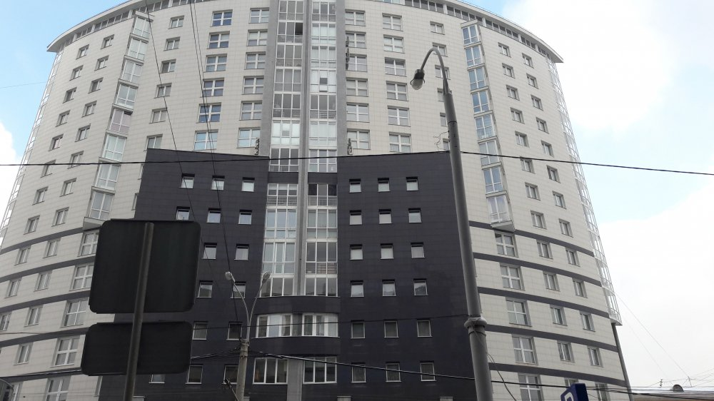 Как продать 3-х комнатную квартиру спецпроект