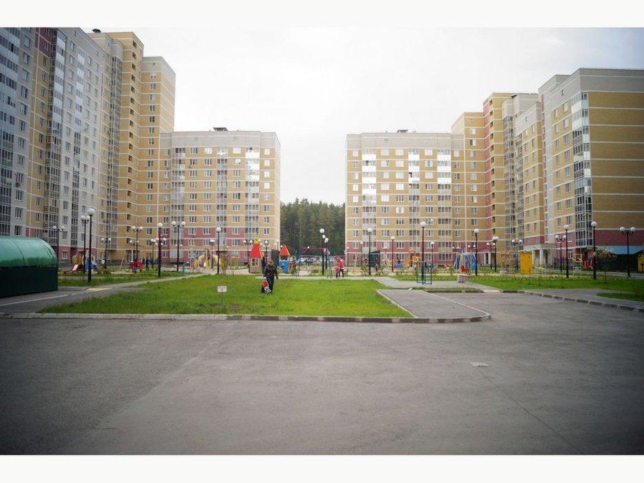 Продажа 2-х комнатной квартиры по адресу ул. Рутминского, 4