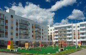 Подбор 2-х комнатной квартиры в Мичуринском