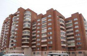 Обмен трехкомнатной квартиры на две однокомнатные