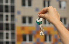 Портфолио по подбору и покупке 1-комнатной квартиры в районе Шарташского рынка