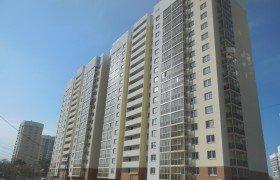 Как купить квартиру-студию для молодоженов в ипотеку