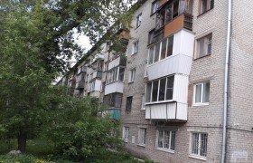 Продажа квартиры с долгами и просроченными платежами