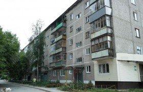 Портфолио по продаже 1 комнатной квартиры в п. Двуреченск