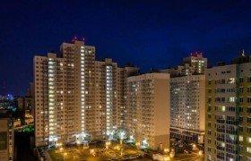 Обмен 2-х комнатной квартиры в р-не Втузгородок на 3-х комнатную квартиру на Синих Камнях