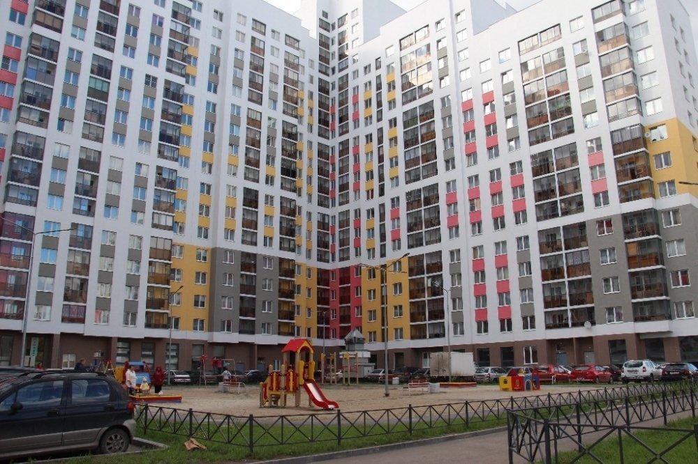 Продажа двухкомнатной квартиры в Академическом