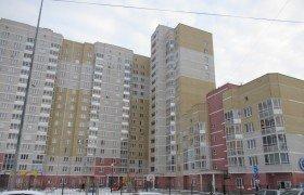 Обмен трехкомнатной квартиры с детьми