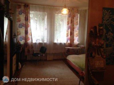 Комната, 22 м2, 2/4 эт.