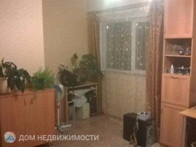 5-комнатная, 112 м2, 2/3 эт.