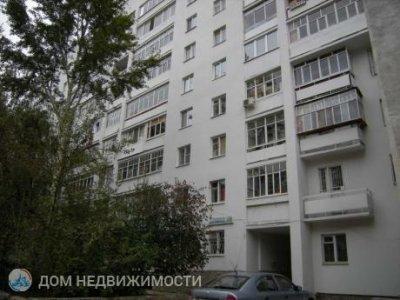 2-комнатная квартира, 50 м2, 2/9 эт.