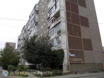 3-комнатная квартира, 58 м2, 6/9 эт.