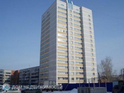 2-комнатная квартира, 63 м2, 4/16 эт.