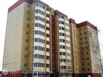 2-комнатная квартира, 51 м2, 3/10 эт.