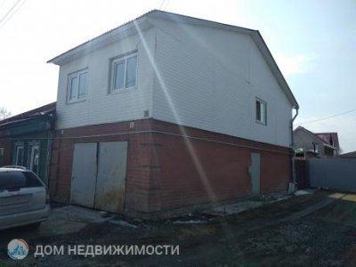 Дом, 120 м2, 2/2 эт.