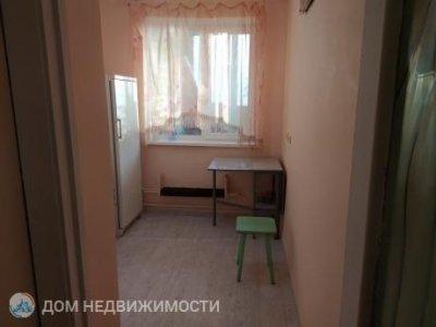 2-комнатная квартира, 48 м2, 16/16 эт.