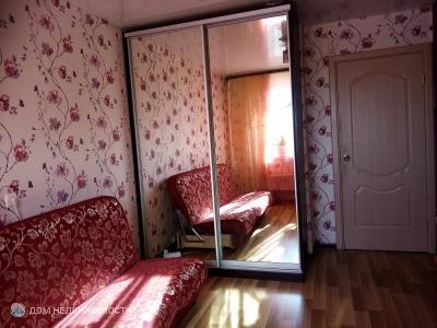 Комната в 2-к. кв., 12 м2, 8/9 эт.