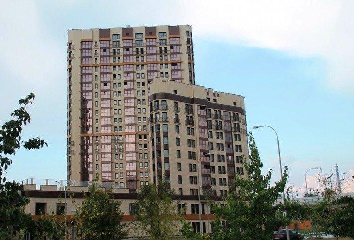 Быстрая продажа квартиры в Екатеринбурге