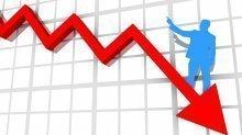 «Как снизить цену на объект клиента»