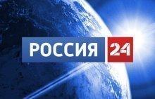 Закредитованность россиян